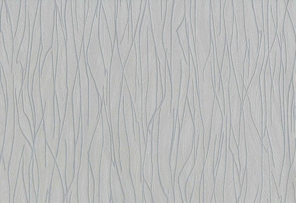La Boheme 199 Elik Dekor İthal Duvar Kağıtları
